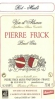 Pierre Frick Pinot Gris Rot Murle 2010