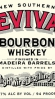 New Southern Revival Four Grain Bourbon