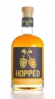 Hopped Whiskey