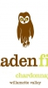 Haden Fig Chardonnay Willamette Valley 2015