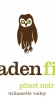 Haden Fig Pinot Noir Willamette Valley 2014
