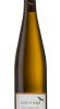 Red Tail Ridge Dry Riesling Finger Lakes 2016