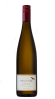 Red Tail Ridge Riesling Finger Lakes 2016