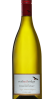 Red Tail Ridge Sans Oak Chardonnay Finger Lakes 2016
