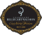 Billecart-Salmon Cuvee Nicolas Francois Billecart 2006