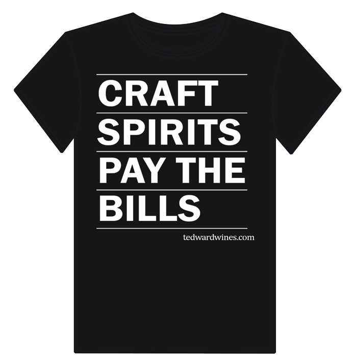 tshirt-craft-spirits-pay-bills2.png#asse